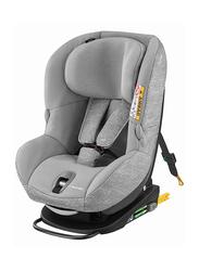 Maxi-Cosi MiloFix Car Seat, Nomad Grey