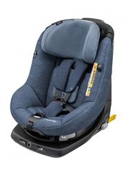 Maxi-Cosi AxissFix Car Seat, Nomad Blue
