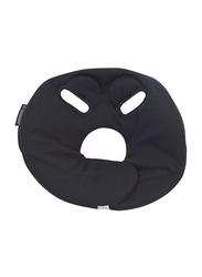 Maxi-Cosi Headrest Car Seat Pillow, Black