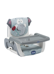 Chicco Mode Booster Seat, Baby Elephant