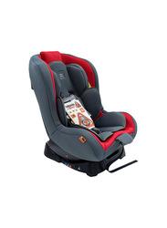 Babyauto Lolo Car Seat, Group 0-1, Red
