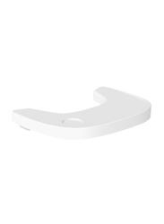 Childhome Evolu 2 ABS Tray, White