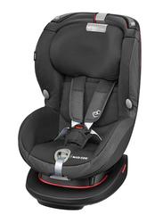 Maxi-Cosi Rubi XP Car Seat, Night Black