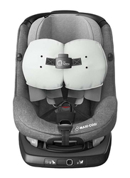 Maxi-Cosi AxissFix Air Car Seat, Nomad Grey