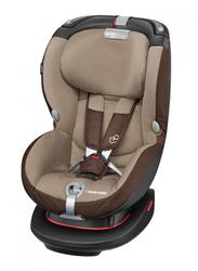 Maxi-Cosi Rubi XP Car Seat, Hazelnut Brown