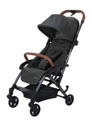 MaxiCosi Laika Travel System Stroller, Sparkling Grey