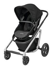 MaxiCosi Lila Travel System Stroller, Nomad Black