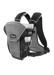 Chicco Ultrasoft Magic Air Baby Carrier, Quantum