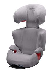 Maxi-Cosi RodiAir Protect + Rodi XP Summer Cover Car Seat, Cool Grey