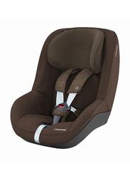 Maxi-Cosi Pearl Car Seat, Nomad Brown