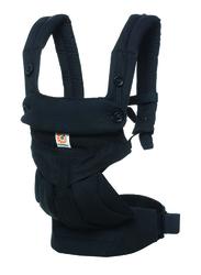 Ergobaby 360 Baby Carrier, Black