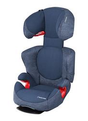 Maxi-Cosi Rodi AirProtect Car Seat, Nomad Blue