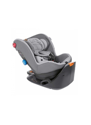 Chicco 2Easy Car Seat, Group 0-1, Pearl, Grey