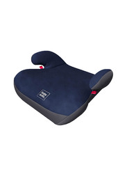 Babyauto Vista Car Seat, Blue-Grey