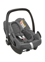 Maxi-Cosi Rock Car Seat, Sparkling Grey