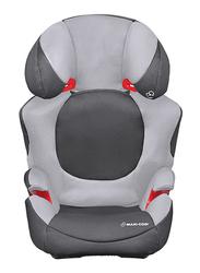 Maxi-Cosi Rodi XP Fix Car Seat, Dawn Grey
