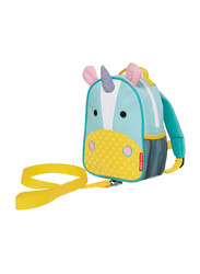 Skip Hop Zoolet Backpack Bag, Unicorn