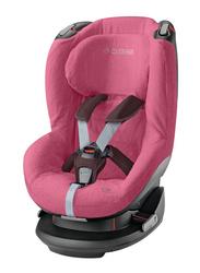 Maxi-Cosi Tobi Summer Cover Car Seat, Pink