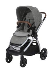 MaxiCosi Adorra Travel System Stroller, Nomad Grey