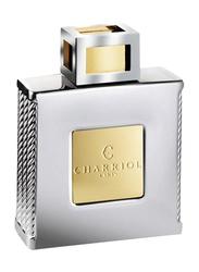 Charriol Royal Platinum Pure Home 100ml EDP for Men