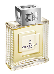 Charriol Pour Homme 50ml EDT for Men
