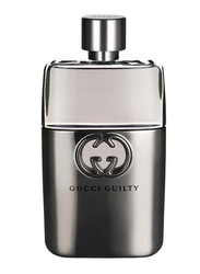 Gucci Guilty EDT 90ml for Men