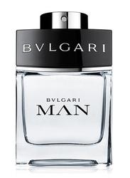 Bvlgari Man 100ml EDT for Men