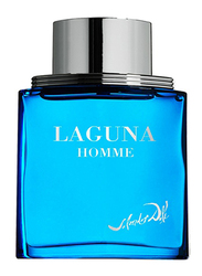 Salvador Dali Laguna Homme 50ml EDT for Men