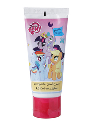 My Little Pony Toothpaste for Kids, 50ml