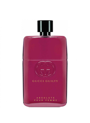 Gucci Absolute Femme 50ml EDP for Women