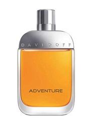 Davidoff Adventure 100ml EDT for Men