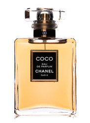 Chanel Coco 50ml EDP for Women