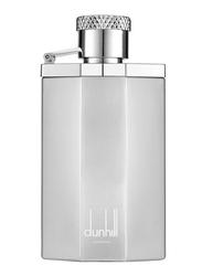 Dunhill Desire Silver EDT 100ml for Men