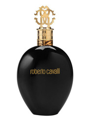 Roberto Cavalli Nero Assoluto 75ml EDP for Women
