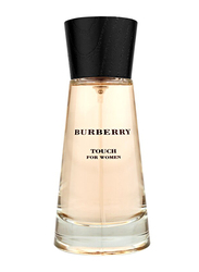 Burberry Touch 100ml EDP for Women