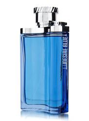 Dunhill Desire Blue 100ml EDT for Men