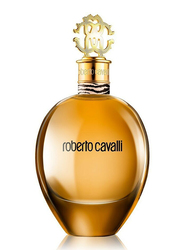 Roberto Cavalli 75ml EDP for Women