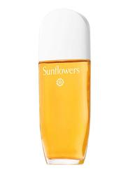 Elizabeth Arden Sunflowersr EDT 100ml for Women