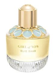 Elie Saab Girl of Now EDP 90ml for Women