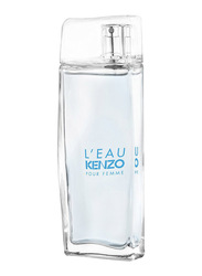 Kenzo L Eau 100ml EDT for Women