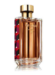 Prada La Femme Absolu 100ml EDP for Women