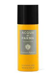 Acqua Di Parma Colonia Pura Deodorant Spray, 150ml