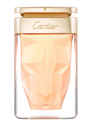 Cartier La Panthere 75ml EDP for Women