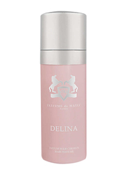 Parfums De Marly Delina Hair Mist for All Hairs Type, 75ml