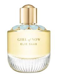 Elie Saab Girl of Now Shine EDP 90ml for Women