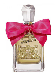 Juicy Couture Viva la Juicy 100ml EDP for Women