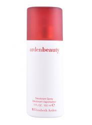 Elizabeth Arden Beauty 150ml Deodorant Spray for Women