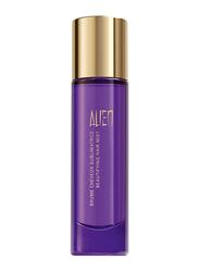 Thierry Mugler Alien Hair Mist for Women, 30ml