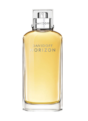 Davidoff Horizon 125ml EDT for Men