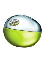 Dkny Be Delicious 100ml EDP for Women